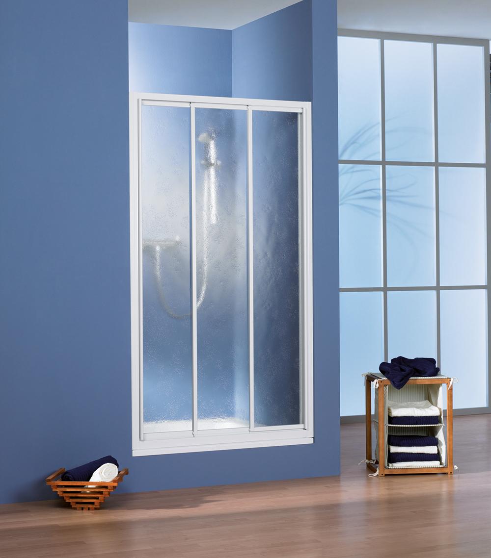 einbau duschkabine berlin duschecke einbauen duschl sungen bad. Black Bedroom Furniture Sets. Home Design Ideas
