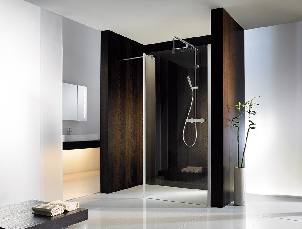 einbau duschkabine berlin duschecke einbauen. Black Bedroom Furniture Sets. Home Design Ideas