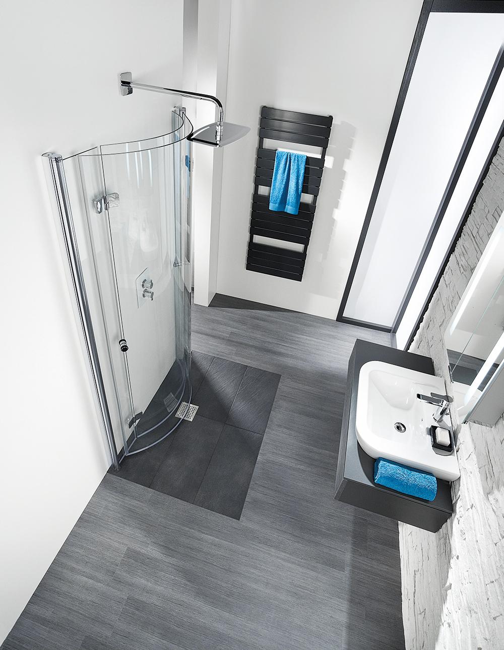 badsanierung berlin sanierung bad berlin b dersanierung. Black Bedroom Furniture Sets. Home Design Ideas